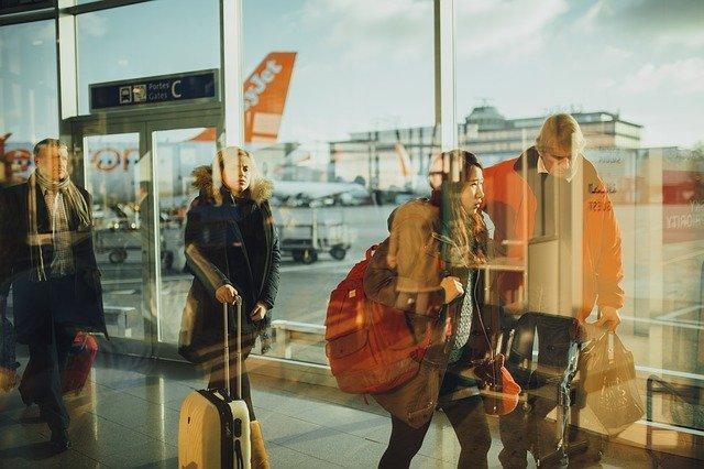 turystyka biznesowa